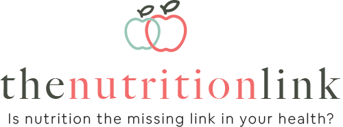 The Nutrition Link