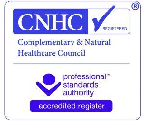 80.-CNHC-Quality_Mark_print-version-1-300x250-1
